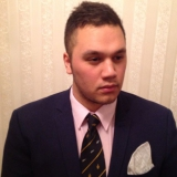 James from Palmerston North | Man | 35 years old | Aquarius