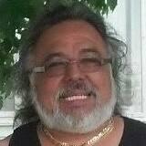 Aztec7J from Oronogo   Man   61 years old   Aquarius