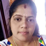 Rajadurai31H from Salem | Woman | 28 years old | Cancer