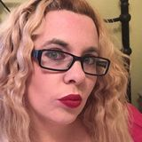 Bry from Cornwall | Woman | 36 years old | Capricorn