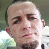 Tom from Cape Coral | Man | 31 years old | Sagittarius