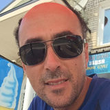 Abdelos from Longueuil | Man | 40 years old | Leo