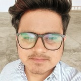 Mohit from Delhi Paharganj | Man | 22 years old | Sagittarius