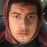 Richi from Tulare | Man | 22 years old | Cancer
