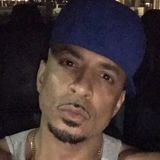 Jose from Delray Beach | Man | 44 years old | Aquarius