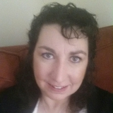 Shelly from Telford   Woman   52 years old   Aries