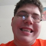 Dajensen from Miller | Man | 24 years old | Cancer