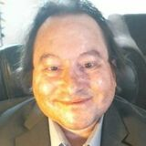 Johnviprano0X8 from Roseville | Man | 59 years old | Taurus