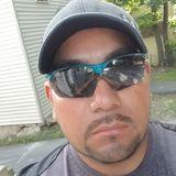 Josep from Middletown   Man   33 years old   Aquarius