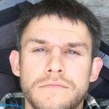 Elijock from Staten Island   Man   31 years old   Taurus