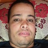 Mustafa from Teruel   Man   36 years old   Cancer