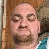 Buddy from St. John's   Man   45 years old   Aries
