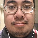 Richard from Winnipeg | Man | 27 years old | Aries