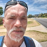 Gregett from South Perth   Man   61 years old   Aries