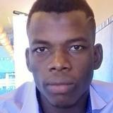 Mohamed from La Linea de la Concepcion   Man   20 years old   Cancer