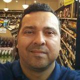 Julio from Pittsfield | Man | 44 years old | Sagittarius