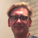 Rayjoliet from Joliet | Man | 44 years old | Sagittarius