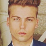 Anatoliy from Chicago | Man | 23 years old | Sagittarius