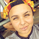 Kat from Clearfield | Woman | 28 years old | Cancer