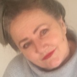 Kezza from Auckland | Woman | 64 years old | Taurus