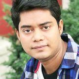 Mahmud from Jackson Heights | Man | 27 years old | Sagittarius