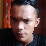 Robet from Sukabumi | Man | 22 years old | Virgo