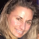 Anne from Malden   Woman   44 years old   Taurus