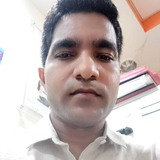 Rajiv from Deoria | Man | 31 years old | Leo
