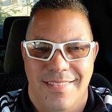 Omar from Arecibo   Man   46 years old   Gemini