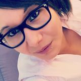 Julie from Angers | Woman | 29 years old | Capricorn