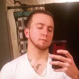 Davidthatguy from Sheboygan | Man | 29 years old | Gemini