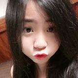 Bibi from Kane'ohe | Woman | 23 years old | Capricorn