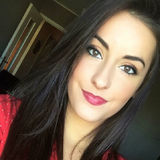 Romane from Grenoble   Woman   24 years old   Virgo