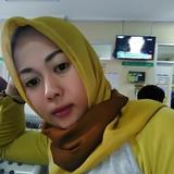 Keke from Bogor | Woman | 39 years old | Aquarius