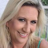 Bkristen3S from Elkins | Woman | 36 years old | Leo
