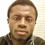 Lamine from Torre-Pacheco   Man   34 years old   Gemini