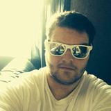 Tanton from Wellington | Man | 24 years old | Sagittarius