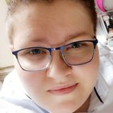 Fanny from Abbeville | Woman | 23 years old | Cancer