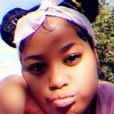 Iyannasade from Marfa | Woman | 19 years old | Capricorn