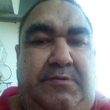 Manuelrossigp0 from Ecija | Man | 48 years old | Pisces