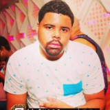 Traww from Forestville | Man | 34 years old | Capricorn