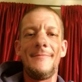 Tripd from Fredericksburg   Man   36 years old   Cancer
