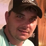 Denny from McDonough | Man | 33 years old | Capricorn