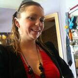 Kyleigh from Natick   Woman   25 years old   Taurus