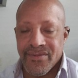 Carlito from Cleveland   Man   50 years old   Virgo