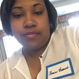 Pumpkinpie from Newport News | Woman | 26 years old | Sagittarius