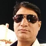 Avi from Sawai Madhopur   Man   31 years old   Cancer