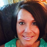 Ashley from Pawleys Island | Woman | 49 years old | Aries