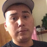Angus from Rankin Inlet | Man | 23 years old | Libra