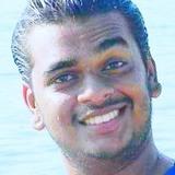 Omi from Raipur | Man | 24 years old | Libra
